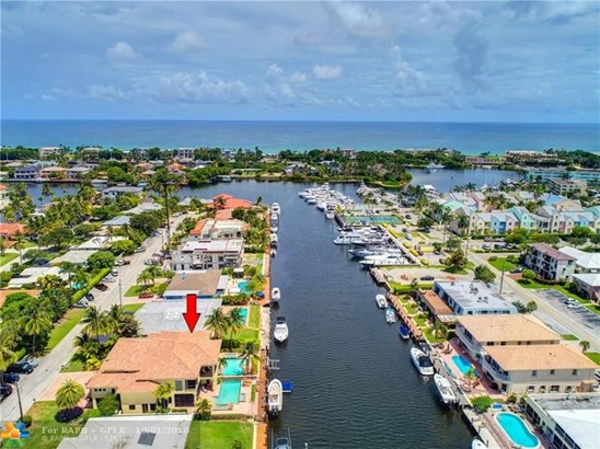 Residential Rental - Lighthouse Point, FL