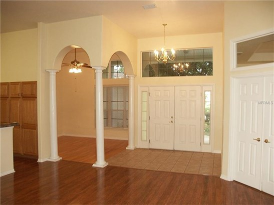 Single Family Home, Contemporary - OCALA, FL (photo 3)