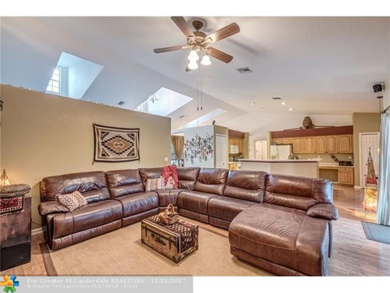 Pool Only, Single Family - Loxahatchee, FL (photo 5)