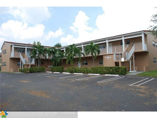 Residential Rental - Coral Springs, FL (photo 1)