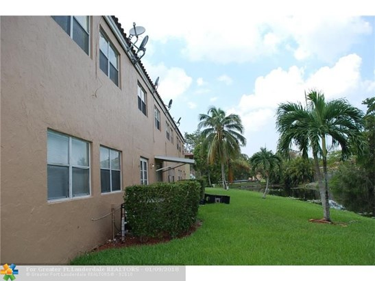 Residential Rental - Coral Springs, FL (photo 2)