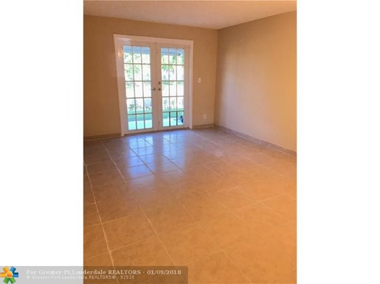 Residential Rental - Coral Springs, FL (photo 3)