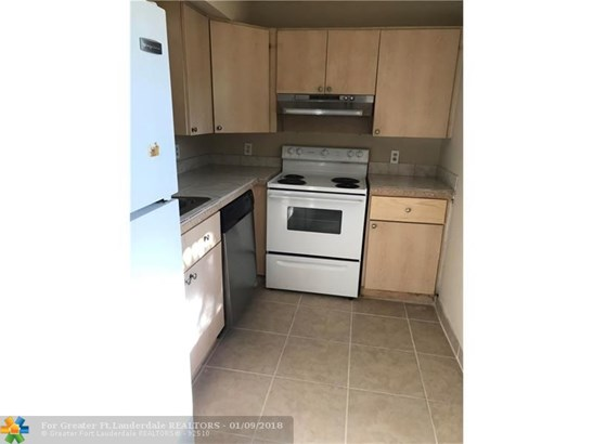 Residential Rental - Coral Springs, FL (photo 4)