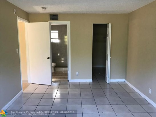 Residential Rental - Coral Springs, FL (photo 5)