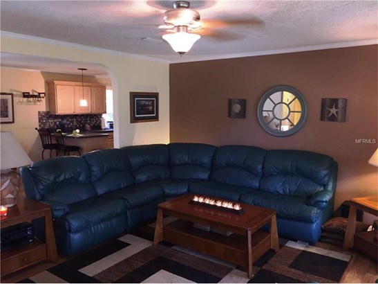 Single Family Home - OCALA, FL (photo 4)