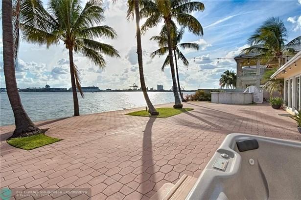 Residential Rental - Fort Lauderdale, FL