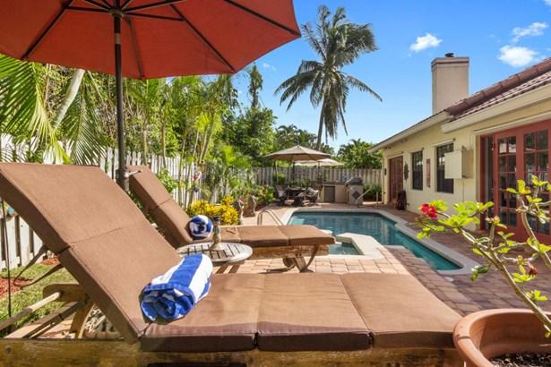 Single Family Detached, Multi-Level - Boca Raton, FL (photo 5)