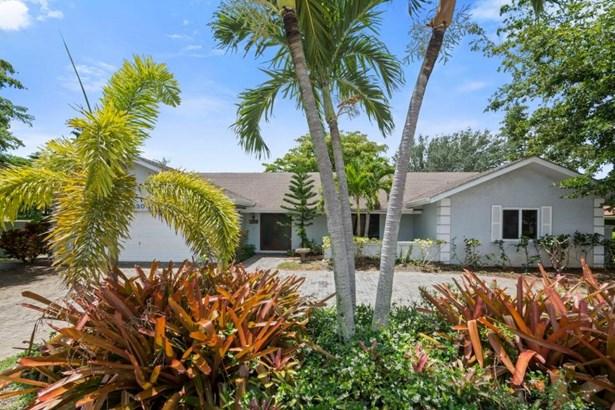 Single Family Detached - Boynton Beach, FL (photo 1)
