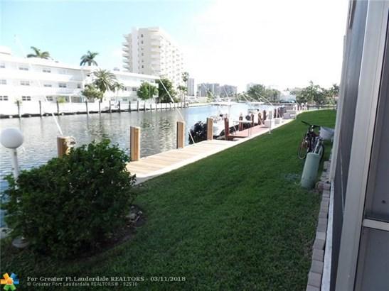 Residential Rental - Hallandale, FL (photo 1)