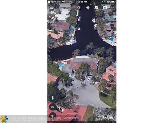 Single Family - Pompano Beach, FL (photo 5)