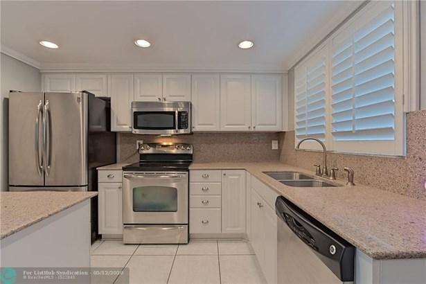 Residential Rental - Hollywood, FL