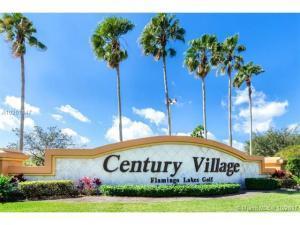 Condo/Coop - Pembroke Pines, FL (photo 1)
