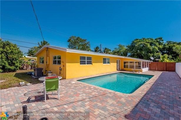 Single Family - Pompano Beach, FL (photo 3)