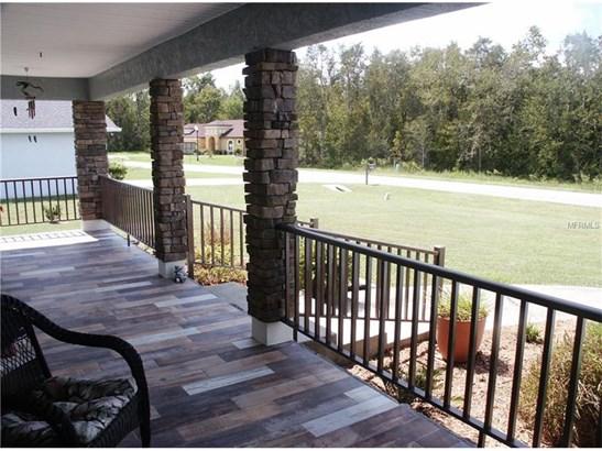 Single Family Home, Contemporary,Ranch,Traditional - OCALA, FL (photo 2)