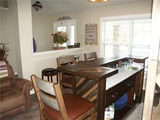 Single Family Home, Contemporary,Ranch,Traditional - OCALA, FL (photo 3)