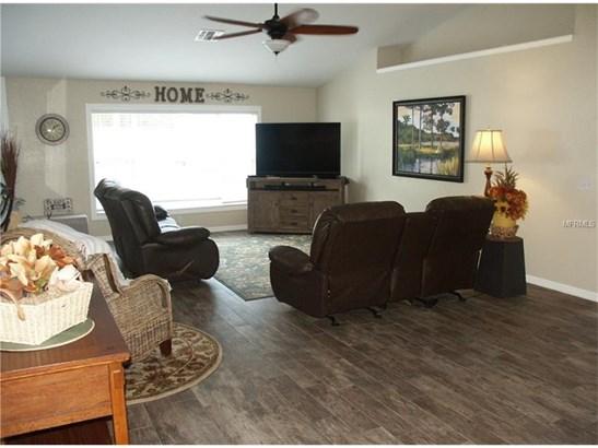Single Family Home, Contemporary,Ranch,Traditional - OCALA, FL (photo 4)