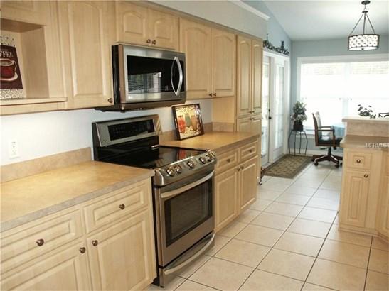Single Family Home, Contemporary,Ranch,Traditional - OCALA, FL (photo 5)