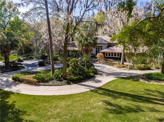 Single Family Home - OCALA, FL (photo 3)