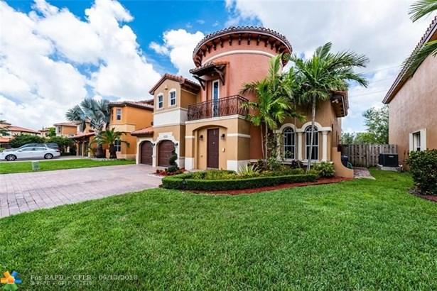 Single Family - Miami, FL (photo 1)