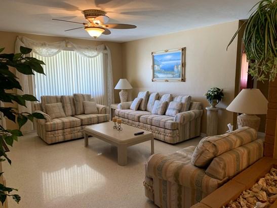 Single Family Detached - Pompano Beach, FL