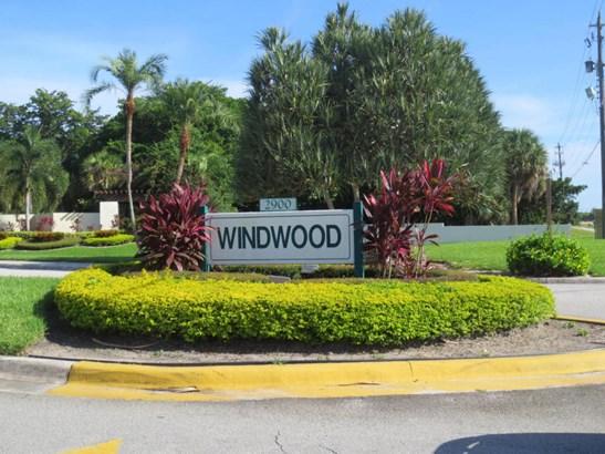Condo/Coop - Boca Raton, FL (photo 1)