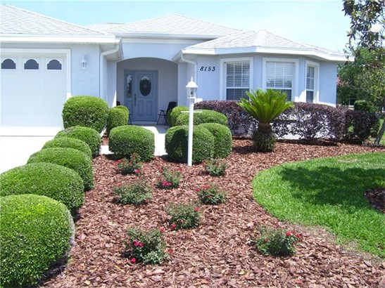 Single Family Home - OCALA, FL (photo 2)