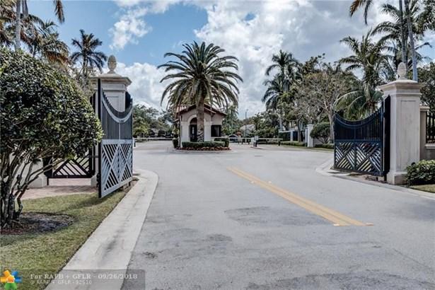Single Family - Plantation, FL (photo 3)