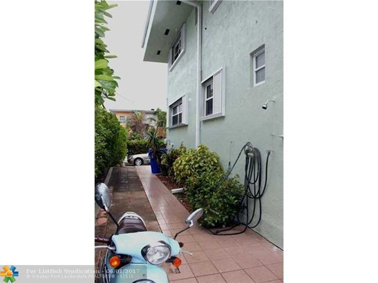 Residential Income, Duplex - Hollywood, FL (photo 3)