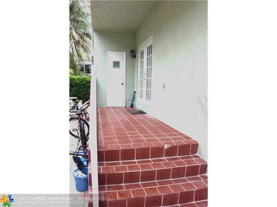 Residential Income, Duplex - Hollywood, FL (photo 4)