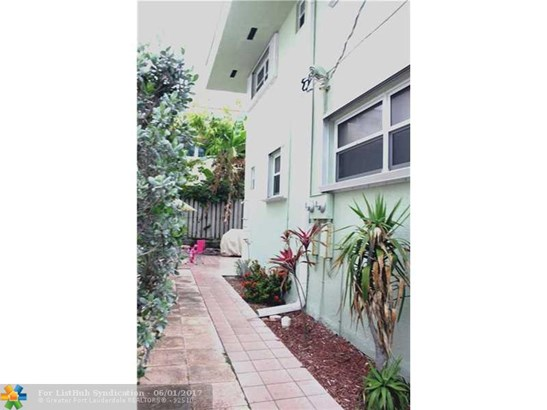 Residential Income, Duplex - Hollywood, FL (photo 5)