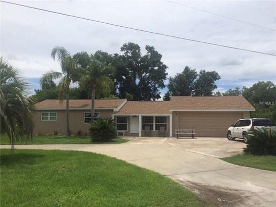 Single Family Residence, Florida - DEBARY, FL (photo 1)