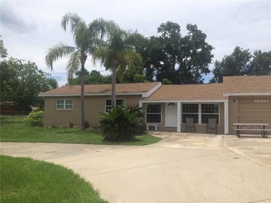 Single Family Residence, Florida - DEBARY, FL (photo 2)