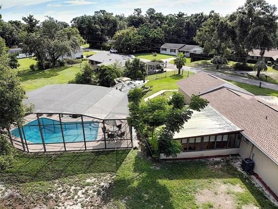 Single Family Residence, Florida - DEBARY, FL (photo 3)