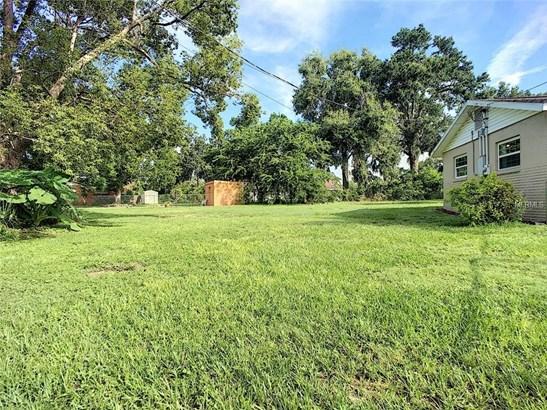 Single Family Residence, Florida - DEBARY, FL (photo 4)