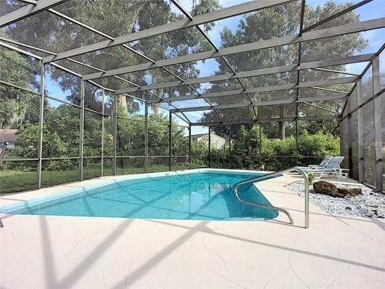 Single Family Residence, Florida - DEBARY, FL (photo 5)
