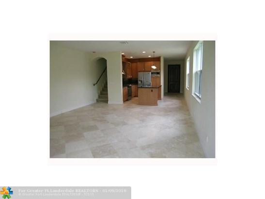 Fourplex, Residential Income - Lighthouse Point, FL (photo 2)