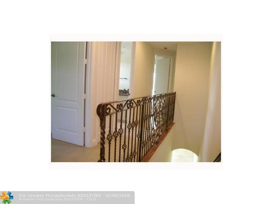 Fourplex, Residential Income - Lighthouse Point, FL (photo 4)