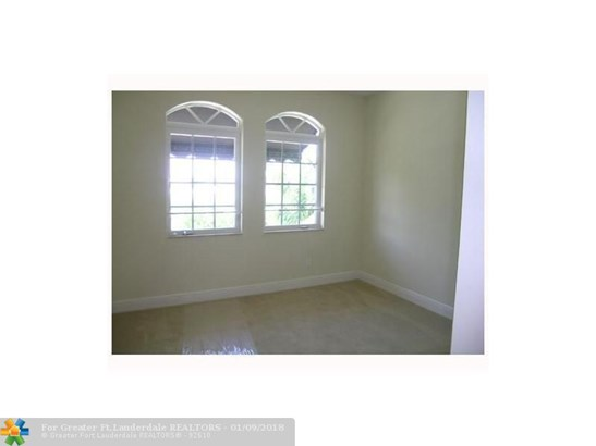 Fourplex, Residential Income - Lighthouse Point, FL (photo 5)