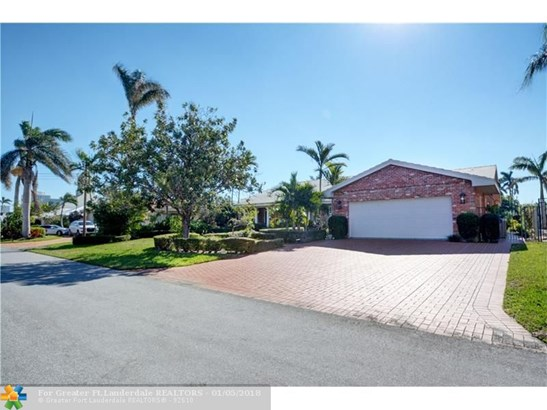 Single Family - Fort Lauderdale, FL (photo 5)