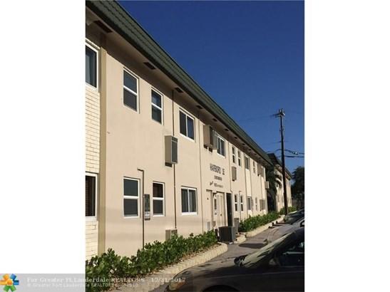 Residential Rental - Fort Lauderdale, FL (photo 2)