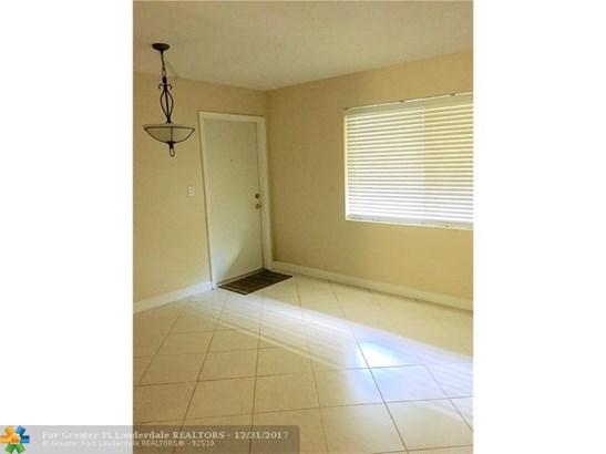 Residential Rental - Fort Lauderdale, FL (photo 5)