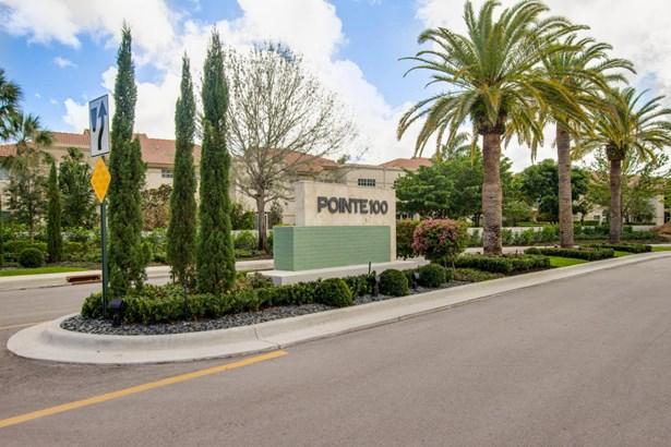 Townhouse - Boca Raton, FL (photo 3)