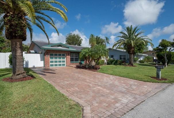 Single Family Detached, Ranch - Fort Lauderdale, FL (photo 1)