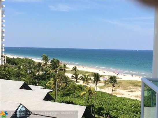 Residential Rental - Lauderdale By The Sea, FL (photo 1)