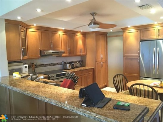 Residential Rental - Lauderdale By The Sea, FL (photo 2)