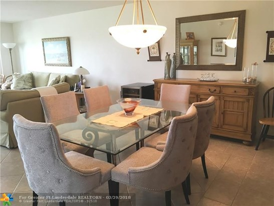 Residential Rental - Lauderdale By The Sea, FL (photo 3)