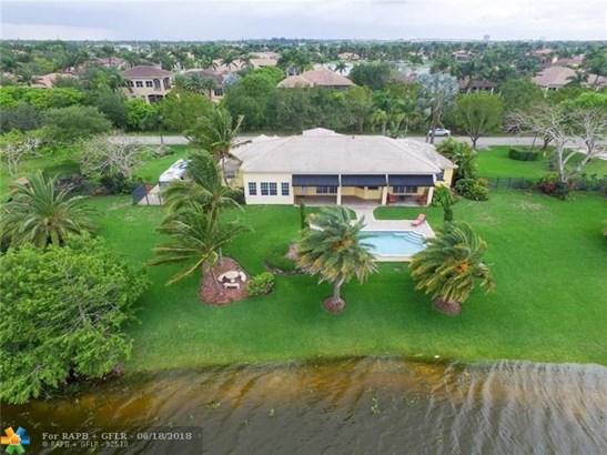 Single Family - Davie, FL (photo 2)