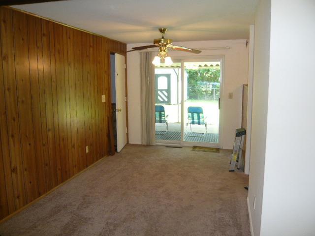 Single Family Residence, Ranch - Springdale, OH (photo 3)