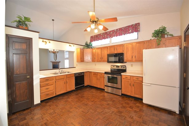 Ranch, Condominium,Single Family Attached - Florence, KY (photo 3)