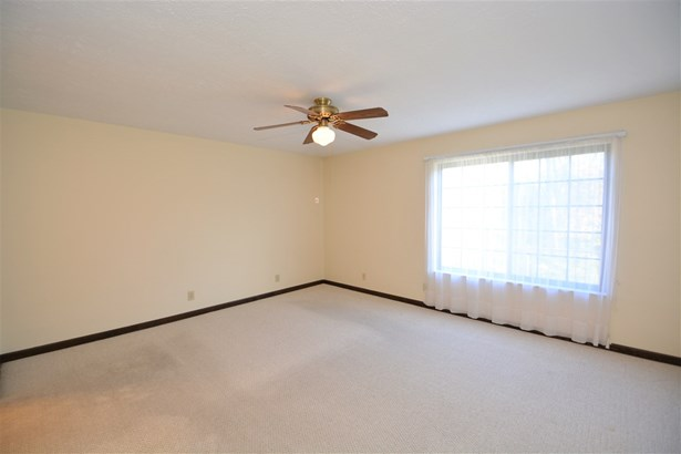 Ranch, Condominium,Single Family Attached - Florence, KY (photo 4)